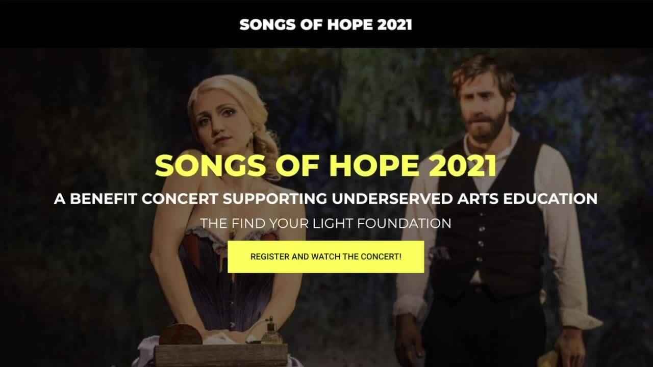 Songs of Hope.jpg