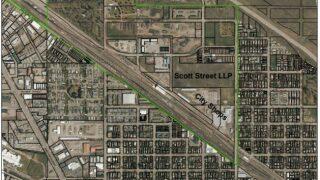 Scott-Street-629x480.jpg