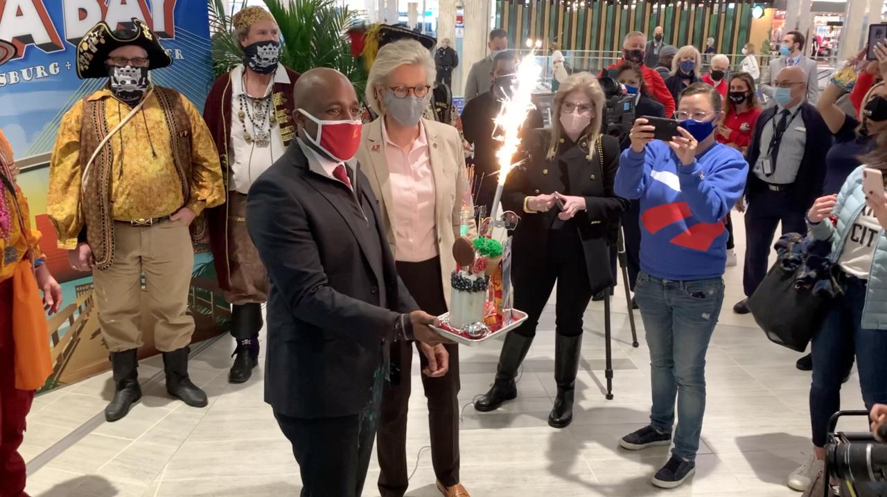 super bowl lv-super bowl-kansas city chiefs-jane castor-mayor castor