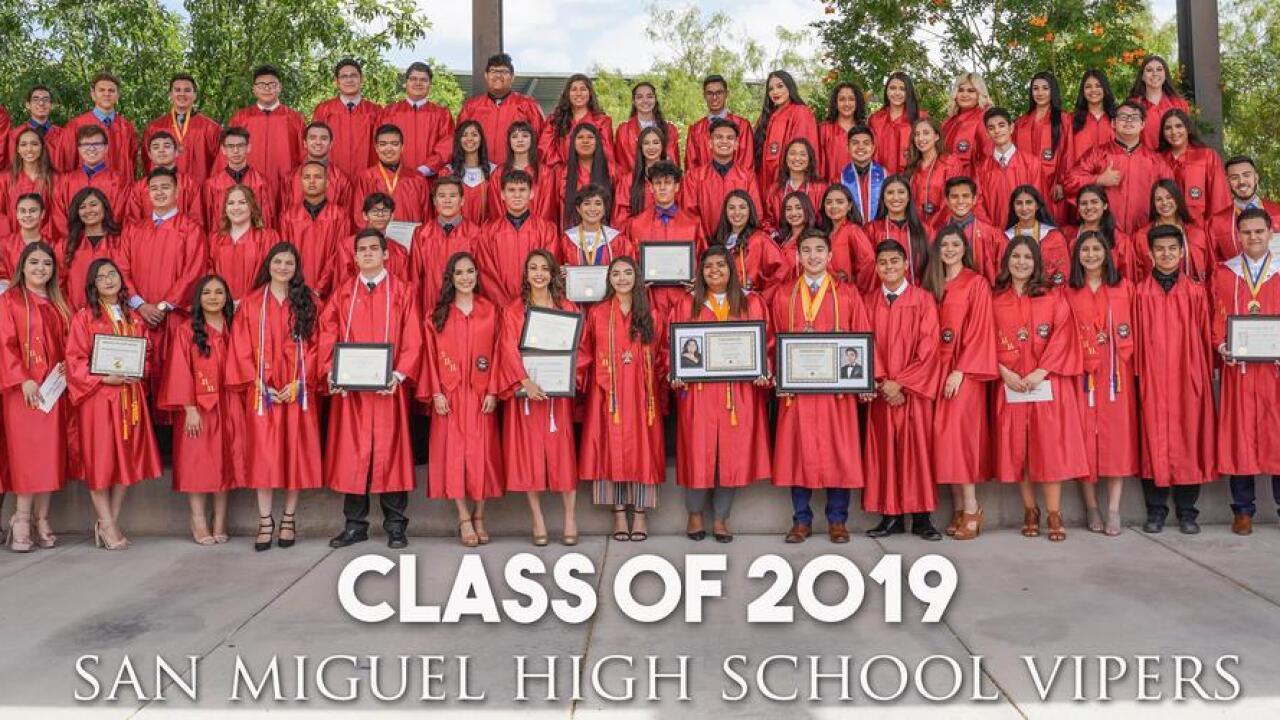 san miguel class of 2019_1.jpg