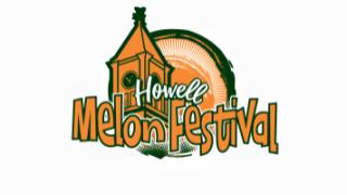 Howell Melon Festival