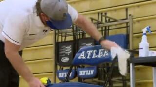 Atlee High School 02.jpg
