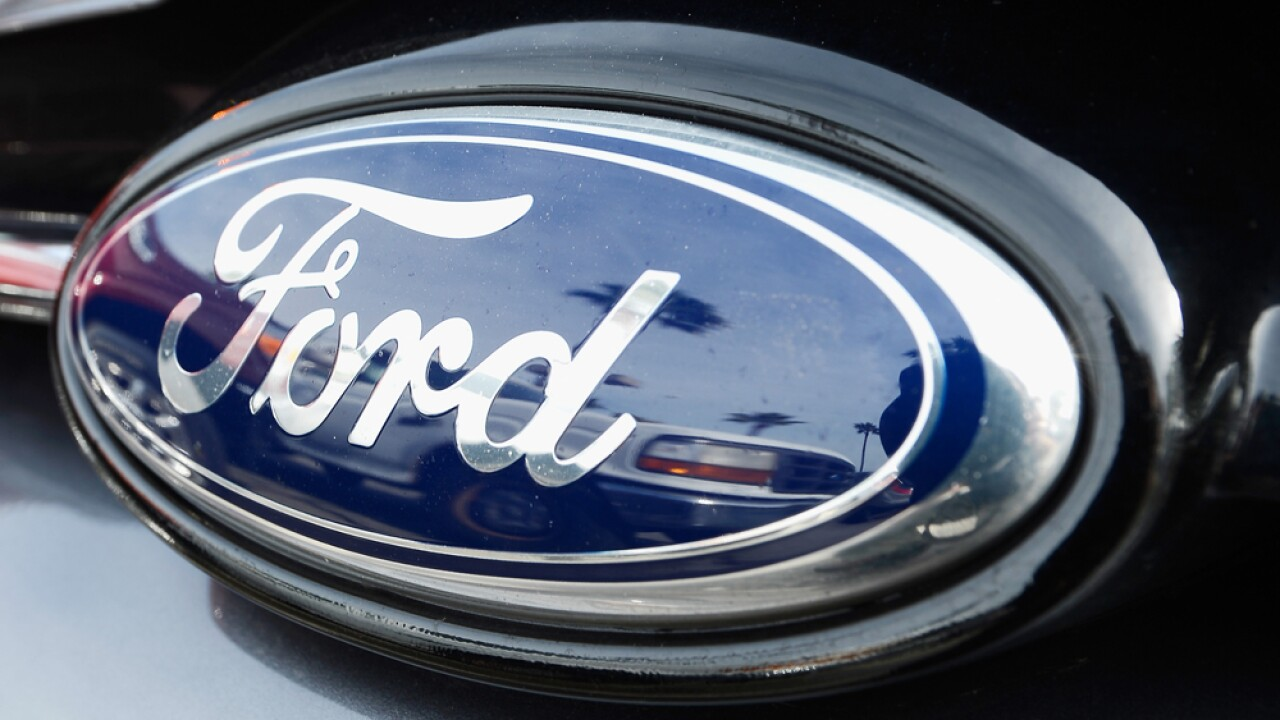 wptv-ford-logo.jpg