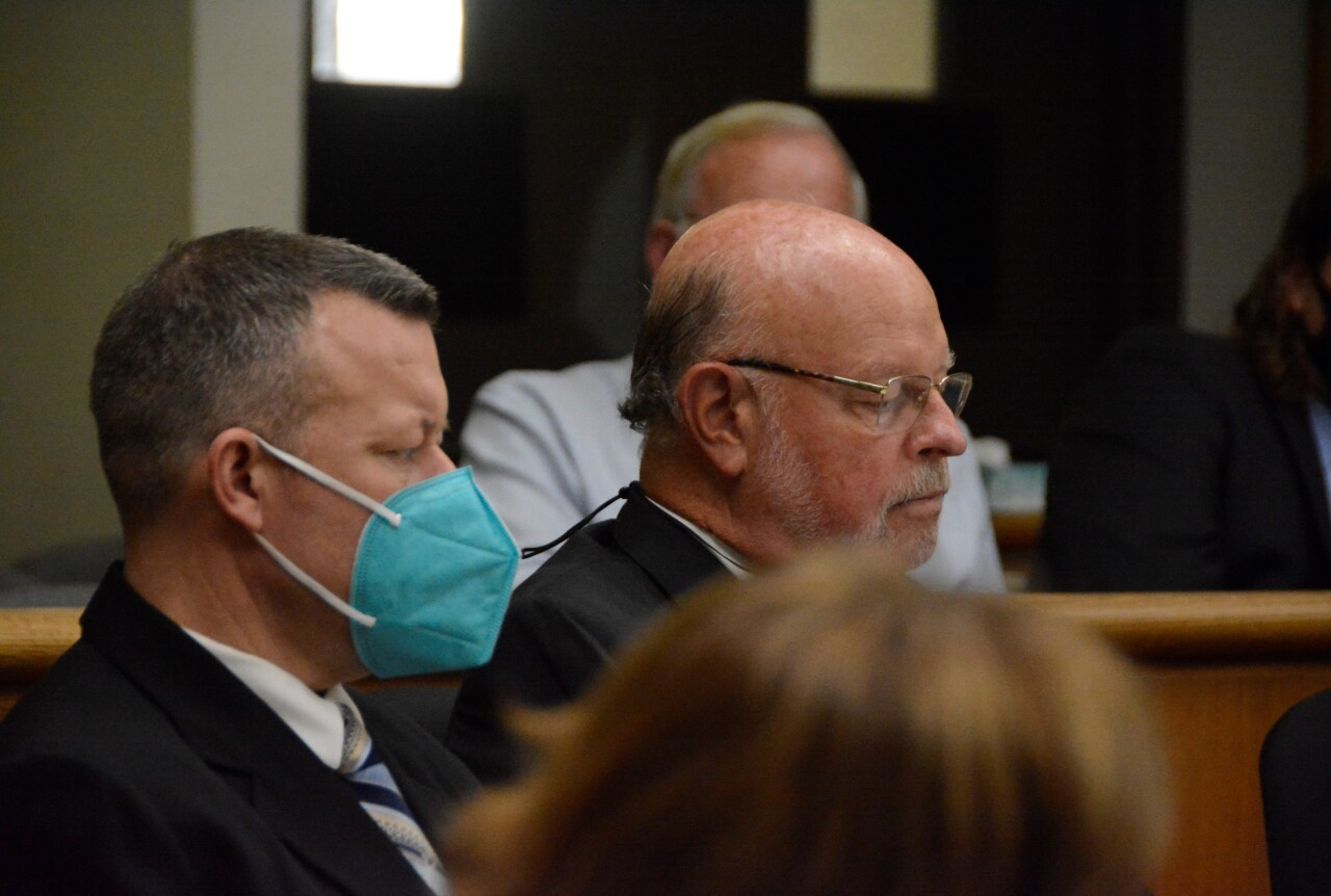 Day 7 Flores Preliminary Hearing morning 4.jpg