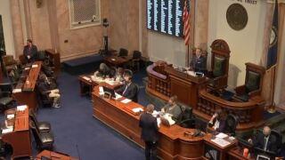Legislative session 2021.JPG