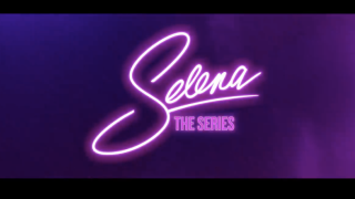 Netlfix announces release date for 'Selena: The Series'