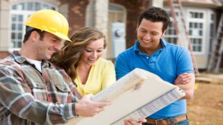 7 Mistakes To Avoid When Building A New House