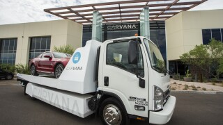 CarvanaTruck.jpg