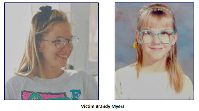 Brandy Myers.png