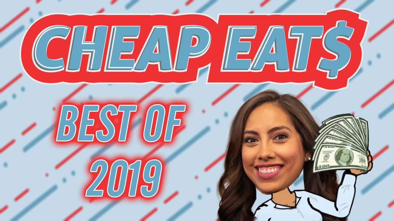 Cheap Eats Best of 2019 (L).jpg
