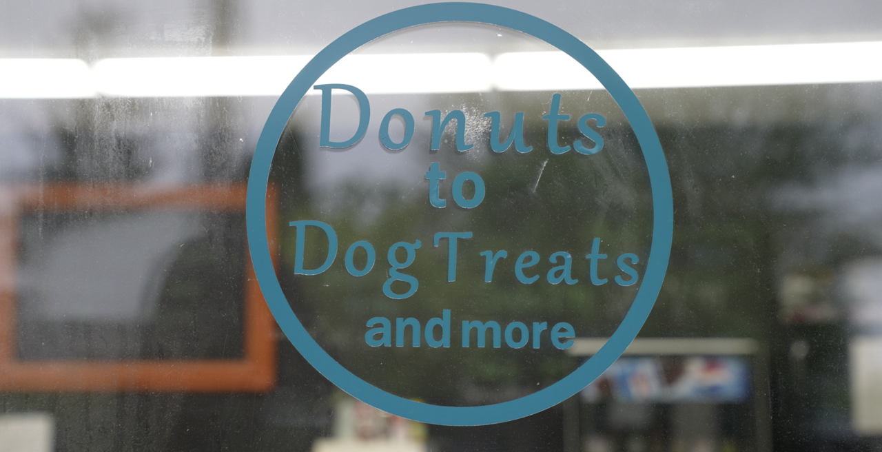 Donuts to Dog Treats and more
