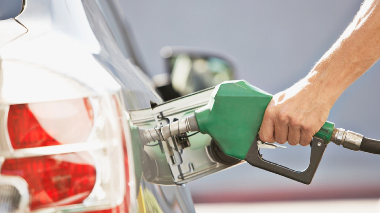 Virginians can expect lower gas prices this fall, AAAsays