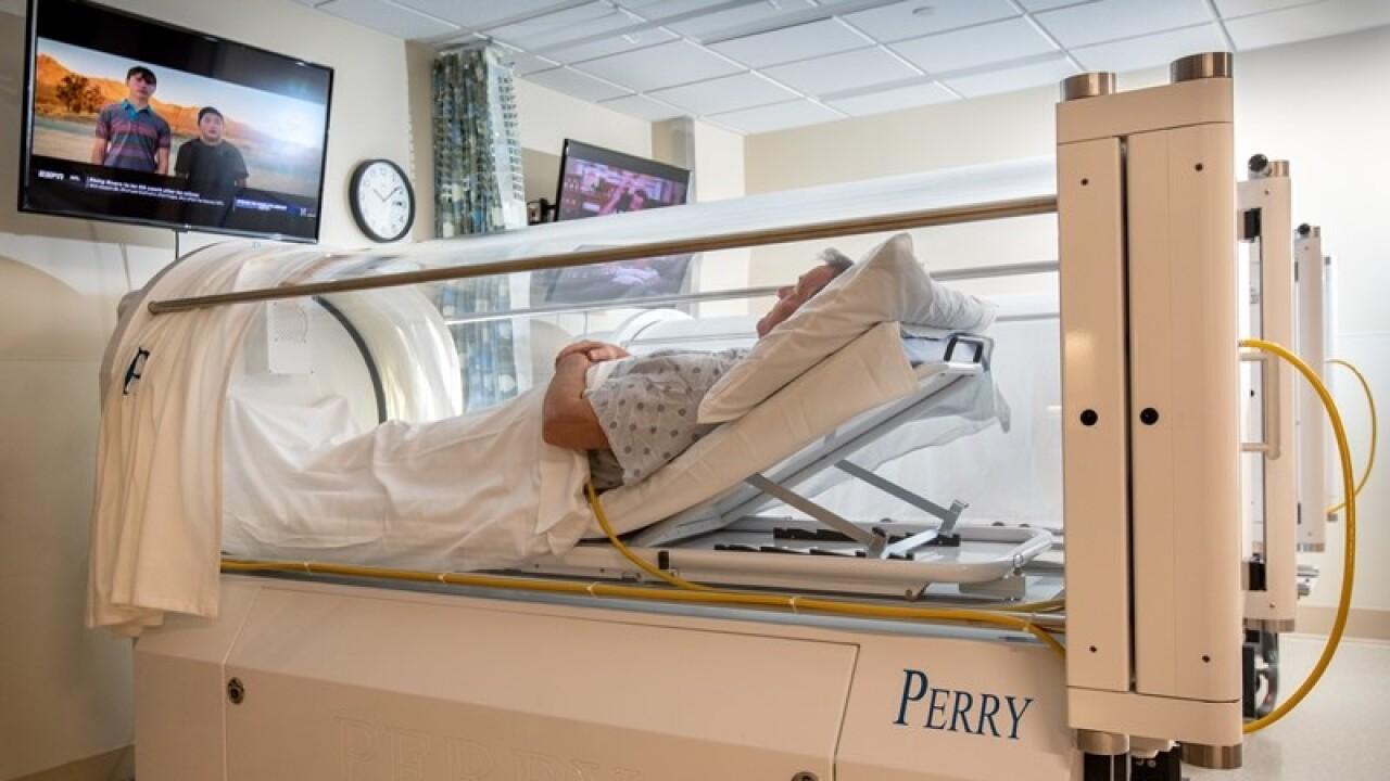 Riverside Advanced Wound Care Center 5.jpg