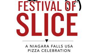1120 Festival of Slice.jpg
