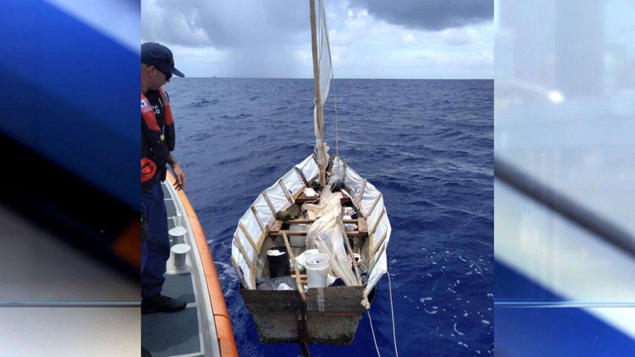 WPTV-coast-guard-Cuban-boat-2-071919.jpg
