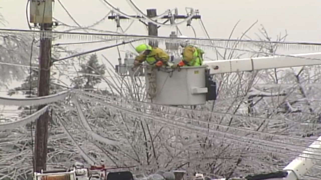2007 Ice Storm.PNG