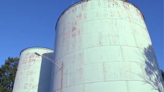 WCPO Norwood Water Tanks.png
