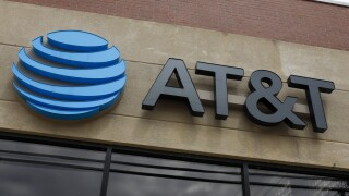 AT&T outage hits Ravalli County