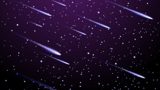 background-with-meteor-shower_zJLLfRI__L.jpg