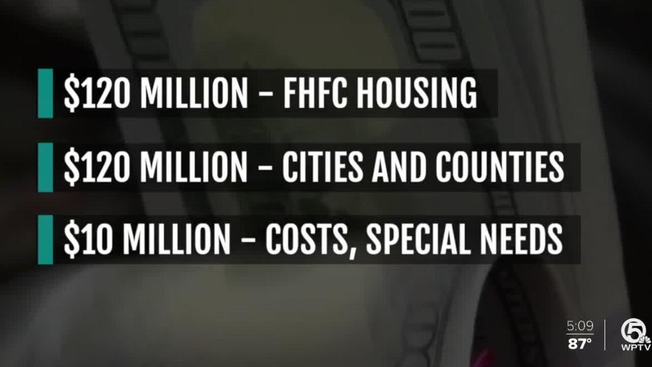 wptv-federal-housing-help.jpg
