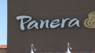 Panera rolls out delivery service, looks to hire drivers