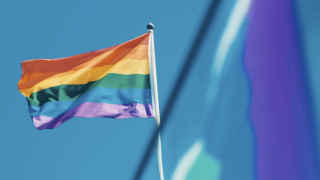 Addiction impacting the LGBTQ community