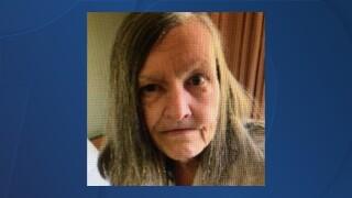 Denise Bellafiore missing.jpg