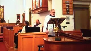 Montana church leaders adjusting to Coronavirus impacts