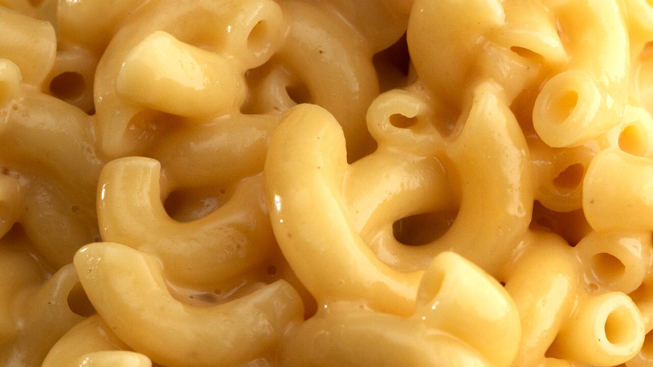 Chick-fil-A adds mac & cheese to menus nationwide