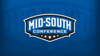 MID-SOUTH CONFERENCE LOGO.jpg