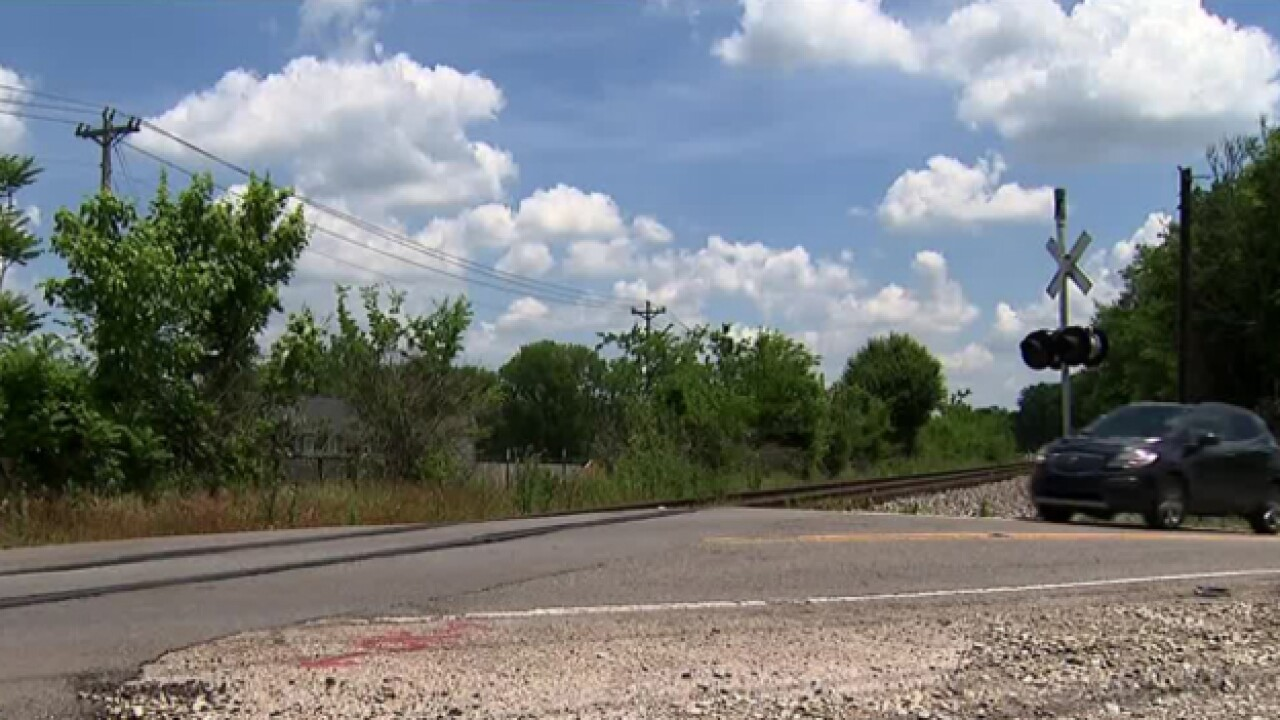 Saturn Pkwy Expansion In Spring Hill To Begin Next Week