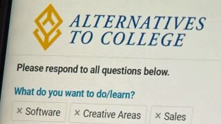 wptv-alternatives-to-college.jpg