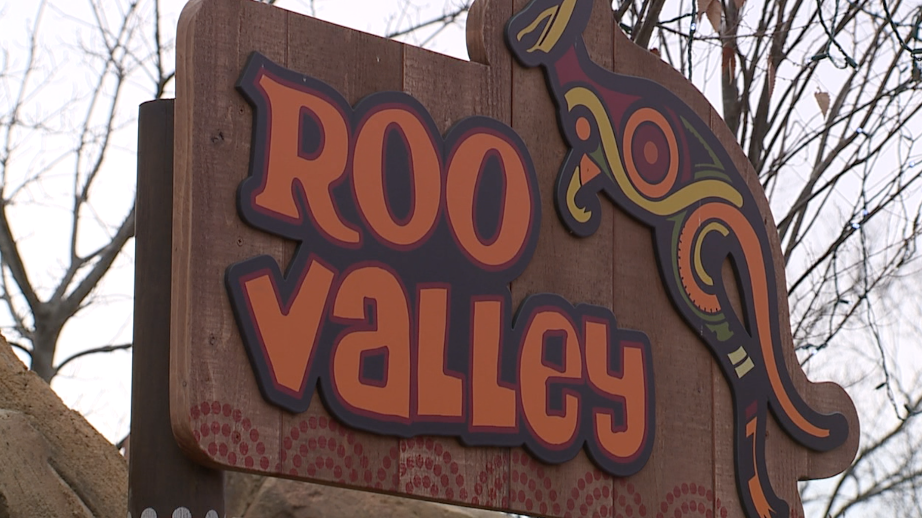 Roo Valley