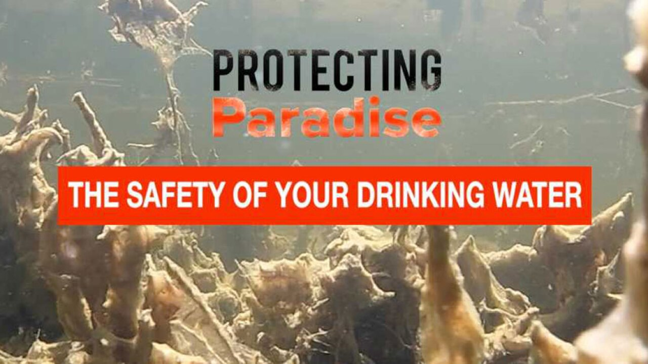 wptv-protecting-paradise-safety-of-your-drinking-water-.jpg
