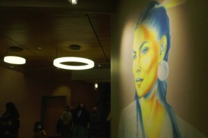 Ceremony heralds opening of American Indian Hall at MSU