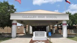 CalallenHighSchool107.jpg