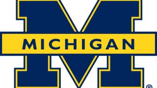 Court: University of Michigan can ban guns on campus