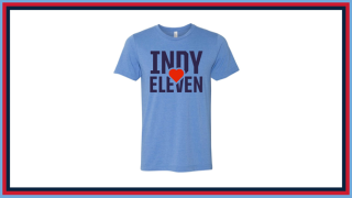 indy eleven the shop shirt.PNG