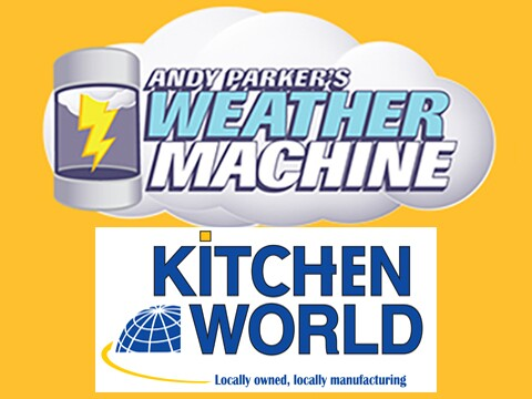 Weather Machine Kitchenworld 480by360 Rev.jpg