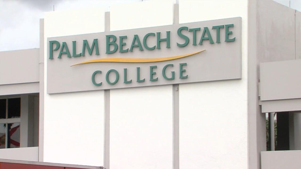wptv-palm-beach-state-college.jpg
