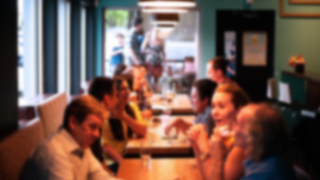 Gov-DeSantis-orders-closures-of-bars-restaurants-amid-coronavirus-concerns.png