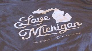 CONSUMERS+LOVE+MICHIGAN.jpg