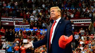 Donald-Trump-Florida.png