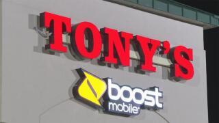 Tony+Party+Store.jpg
