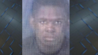Authorities searching for homicide suspect in Gadsden County.png