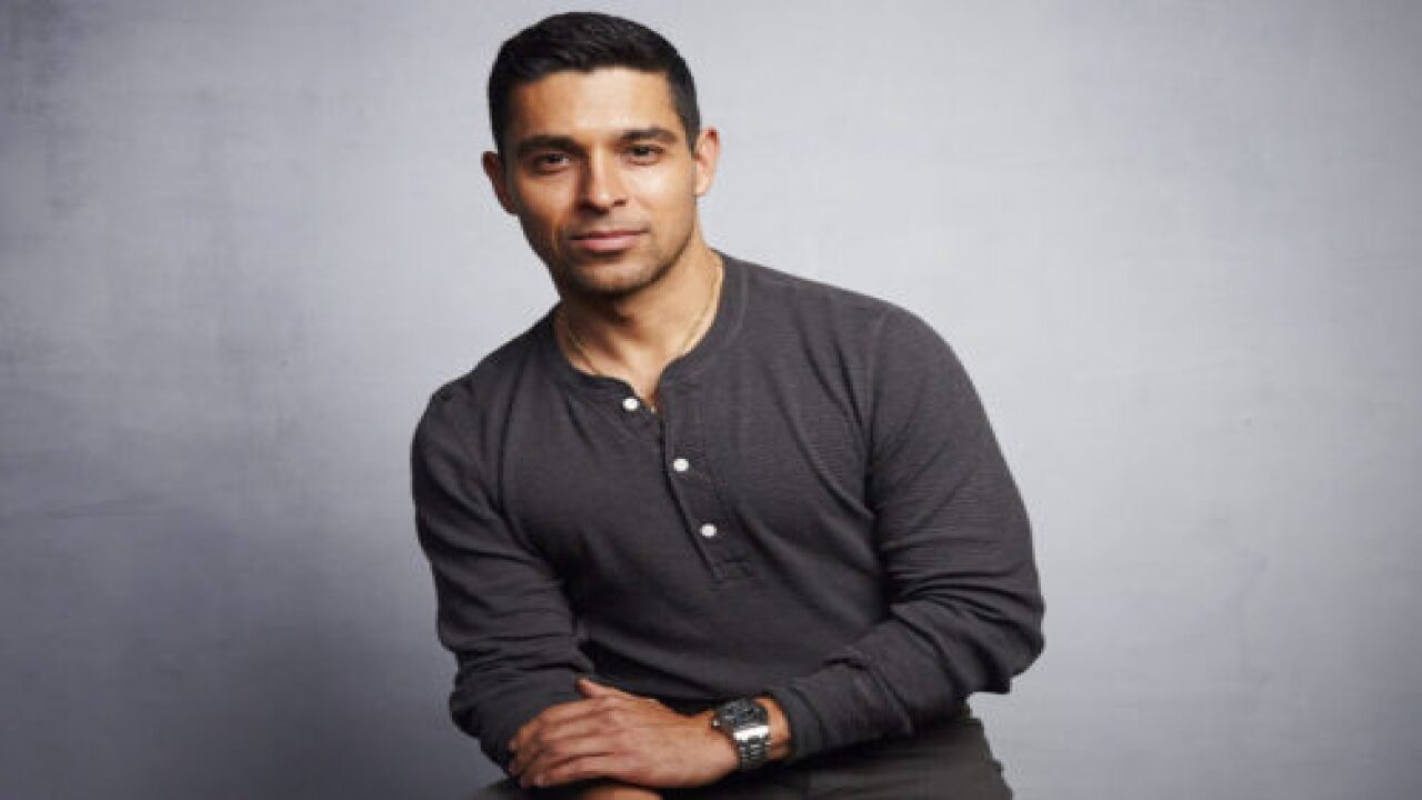 Wilmer Valderrama Welcomed Baby With Fiancee Amanda Pacheco