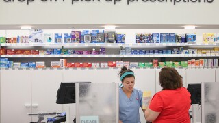Tips for staying out of the Medicare prescription plan 'donut hole'