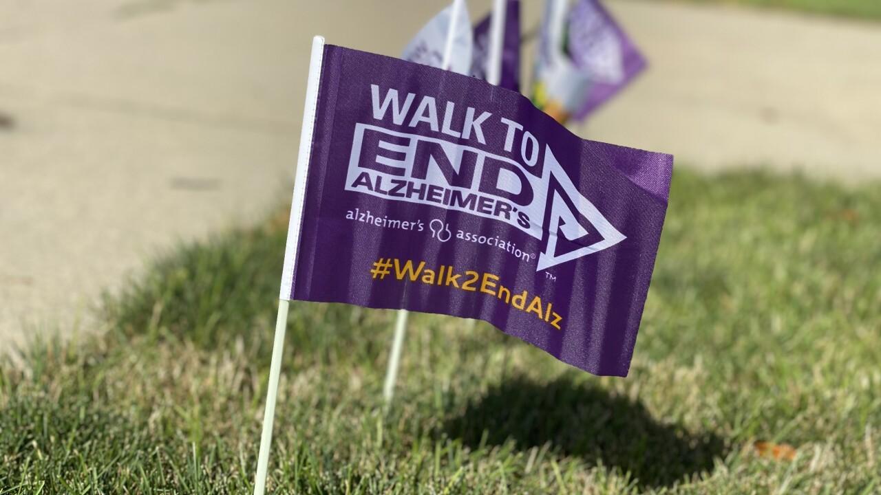 Walk Flags (Des Moines)(1).JPEG