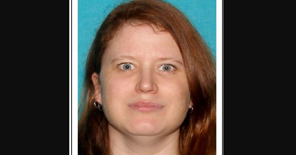 Police seek help finding Indy woman missing since Sunday
