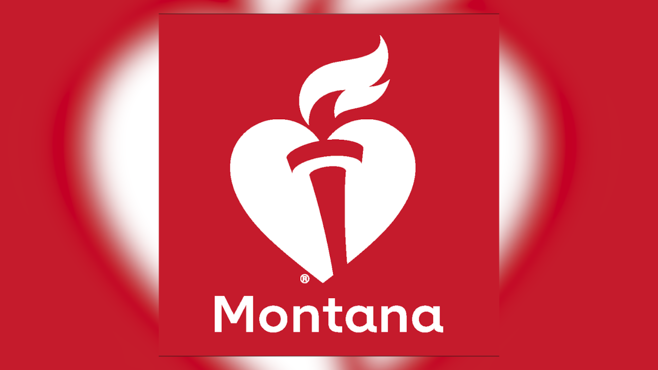 Montana awarded $4.8 million to expand stroke care